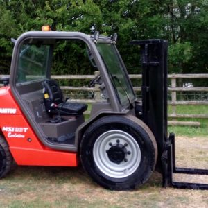 Manitou MS120T (1)