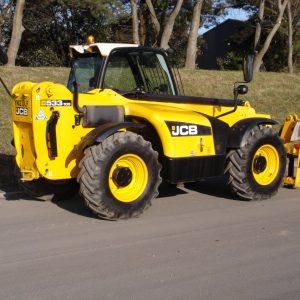 105-650A